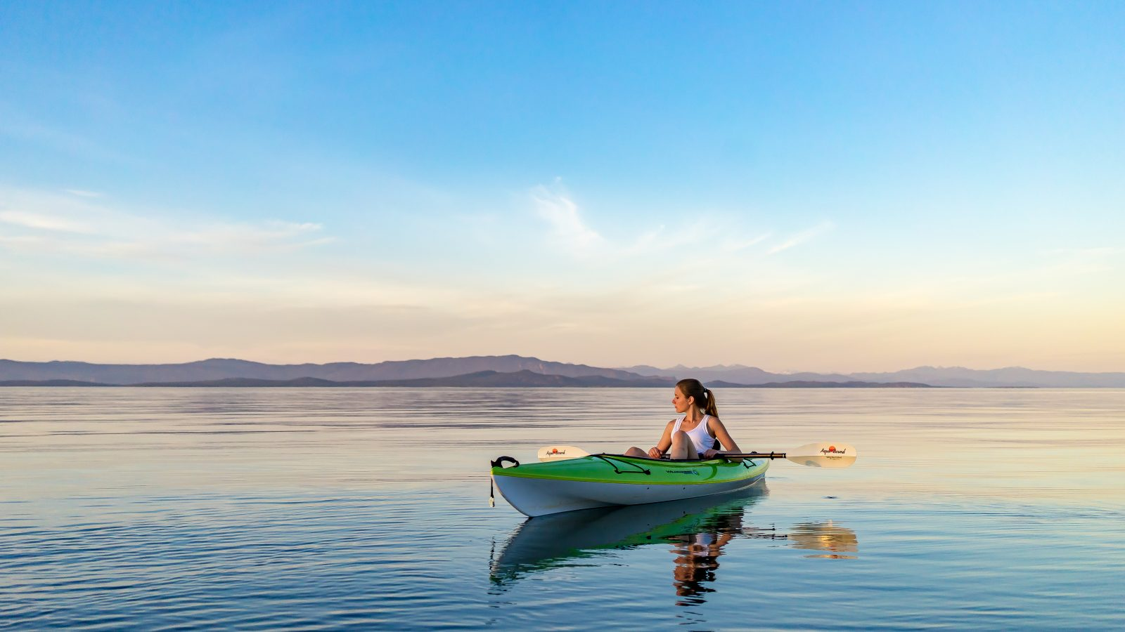 Is It Possible To Paddle A Tandem Kayak Solo Tandem Kayak